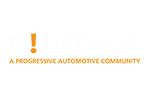 НижБел - NEXUS Automotive Russia